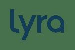 Lyra_Logo_MarineBlue_RGB (1)